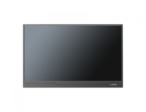 GS156FM Ultra-thin portable monitor